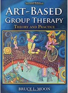 Art-Based Group Therapy:Theory and Practice